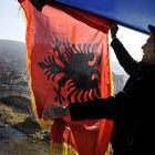 Сегодня Косово объявит о своей независимости