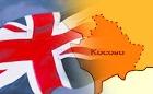 Независимость Косово признали Австралия, Афганистан, США, Турция, Франция и Великобритания