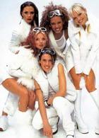 Spice Girls: вместе или врозь?