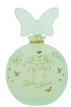 Юбилей Petite Cherie от Annick Goutal