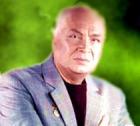 25 февраля скончался народный артист РСФСР Владимир Трошин