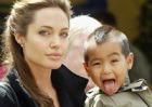 Пакс стал законным сыном Анджелины Джоли