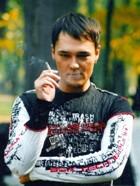 Юрий Шатунов: «Целовать меня уже поздно»