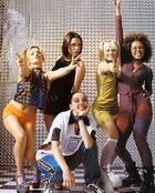 Spice Girls распрощались
