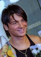 Место Белана на «Евровидении» занял Сергей Лазарев