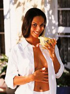 Возникновение рака груди и яичников связано с рационом питания женщины