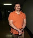 В Таиланде арестован российский торговец оружием Виктор Бут