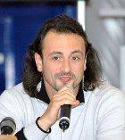 Илья Авербух: «Я готов усыновить ребёнка»