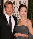Семейное счастье Анджелины Джоли и Бреда Питта
