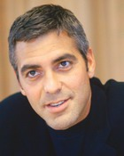 Джордж Клуни продается
