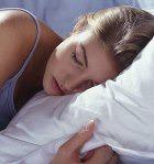 Хроническое недосыпание в основном сказывается на здоровье женщин