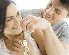 Жильё в аренду… в обмен на секс