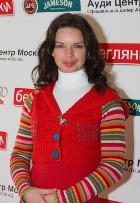Алиса Гребенщикова скоро будет мамой