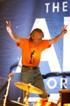 Брункерт Ола, ударник группы ABBA найден мёртвым