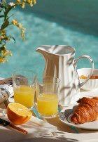 Плотно завтракать вредно