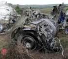 В Приморье потерпел катастрофу штурмовик Су-25