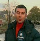 Убит тележурналист «Первого канала» Ильяс Шурпаев