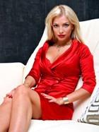 Татьяна Котова: Я не боюсь