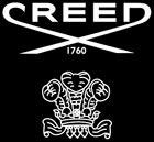 Любовь в черном от Creed