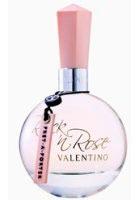 Новый Rock 'n Rose от Valentino