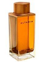 Altamir от Ted Lapidus – аромат для романтиков