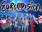 Евровидение-2008 поменяло привычный формат