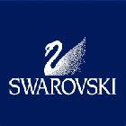 Аромат от Swarovski