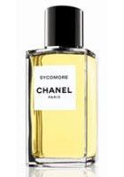 Воскрешение Sycomore от Chanel