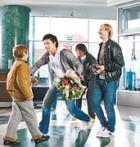 Снятый для «Евровидения-2008» клип Димы Билана похищен?