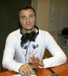 Антон Сихарулидзе передумал жениться