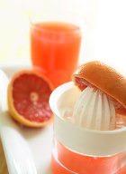 Гепатит С можно лечить грейпфрутами