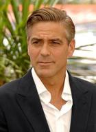 Фальшивка от Джорджа Клуни