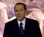 Италия выбирает между Берлускони и Вельтрони