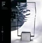 Французская премия 2008 Grand Prix du Parfum