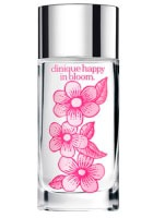 Возвращение Clinique Happy in Bloom