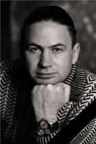 Обвинение Геннадию Бачинскому вынесено после его смерти