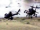 Израильской авиацией совершён авианалёт на сектор Газа