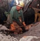 На угольной шахте РФ на Шпицбергене произошёл пожар, унесший две жизни
