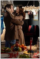 «Ирония судьбы-2» - лучший фильм года
