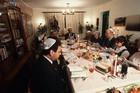 Завтра евреи отметят Песах