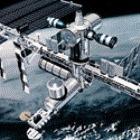 Международный космический экипаж «Союз ТМА-11» вернулся на землю