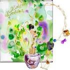 Подарочный набор Lolita Lempicka Deluxe Gift Set