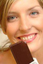 Так всё-таки полезен шоколад или вреден?