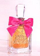 Новый женский аромат от Juicy Couture