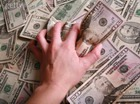 Новый курс доллара