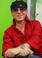 """Scorpions"" застраховали гастроли на 1,2 млн. евро"