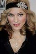 Мадонна сняла документальный фильм