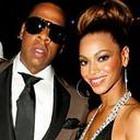 Бейонс вышла замуж за Jay-Z