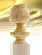 В ожидании «Золотого глобуса»