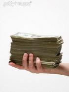 Банки обманывают кредитополучателей?